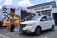 Angka Penjualan Tinggi Belum jadi Prioritas Wuling Motors