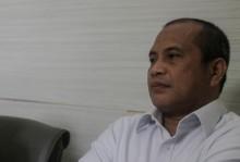 Cak Imin Berniat Menata Ulang PSSI