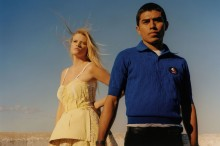 Aktor Nomine Oscar Asal Meksiko Takut Visa AS Ditolak Keempat Kalinya