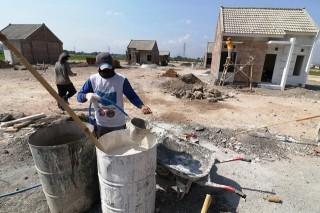 Kenaikan Harga Rumah Bersubsidi Tunggu Keputusan Menkeu