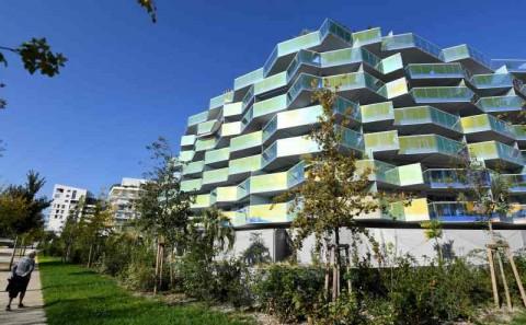 Koh-I-Noor, Apartemen 'Berlian' Mahkota Kerajaan
