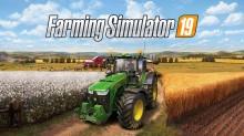 Liga Esport Game Simulasi Pertanian Perebutkan Hadiah Rp4 Miliar