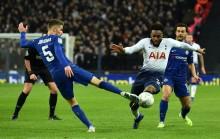 Siaran Langsung Leg Kedua Piala Liga Inggris: Chelsea vs Tottenham