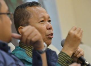 PPP Mengakui Masih Ada Kader Membelot