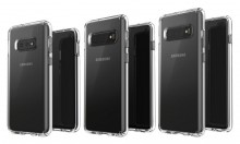 Samsung Galaxy S10 Punya Dompet Uang Kripto?