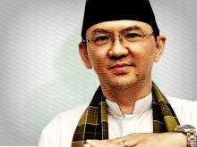 Ahok Diminta Rehat Sejenak dari Politik