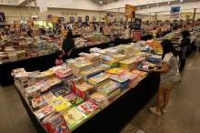 Setiap Tanggal 17 Kirim Buku Gratis Lewat PT Pos Indonesia