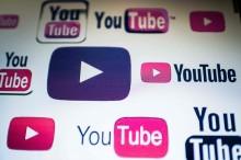 Kreator YouTube Mulai Jual Kanalnya?