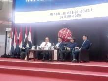Investor di Indonesia Tak Perlu Takut Serangan Siber