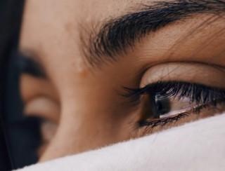 Waspada terhadap Pelecehan Emosional oleh Pasangan