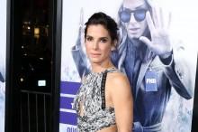 Sandra Bullock akan Produksi Film Adaptasi Komik Reborn