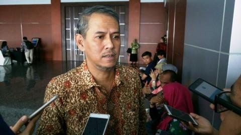 Dana Haji Mampu Stabilkan Nilai Tukar Rupiah