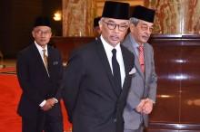 Seberapa Penting Peran Raja Malaysia dalam Politik Jiran