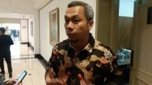 TKN Dukung Pengusutan Tabloid Indonesia Barokah