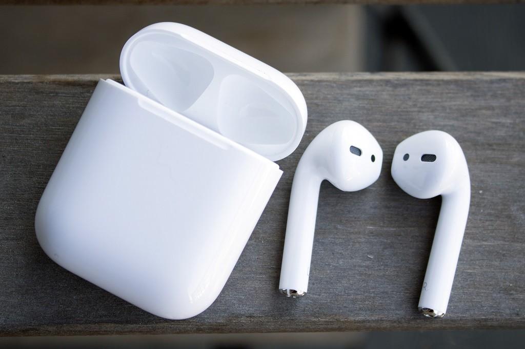 Apple dilaporkan akan merilis headphone premium pada pertengahan tahun kedua pada tahun 2019 ini.