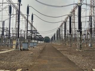 Seluruh Pembangkit 35 Ribu MW Harus Beroperasi di 2024