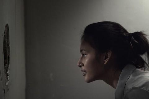 27 Steps of May dan Kucumbu Tubuh Indahku Tayang di Festival Film Goteborg 2019