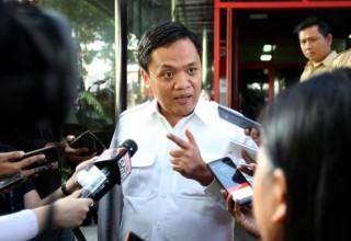 Pos Indonesia Diminta Menolak Pengiriman Tabloid Indonesia Barokah