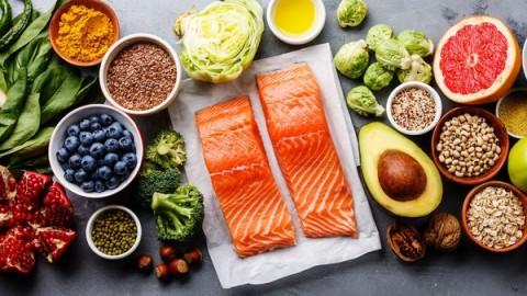 Pedoman Awal Sebelum Mencoba Diet Nordik