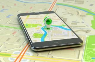 Google Perlahan Hilangkan Waze?