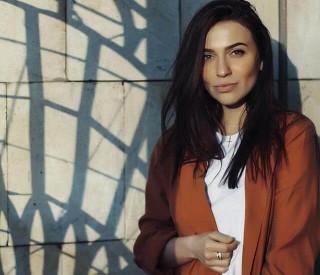 Lima Gaya Rambut untuk Perempuan di Atas 40 Tahun