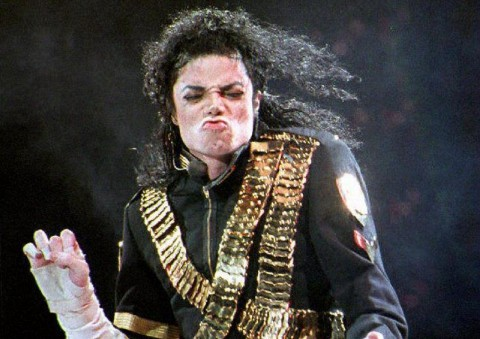 Dokumenter Michael Jackson, Mengungkap Pelecehan Seksual sang Raja Pop
