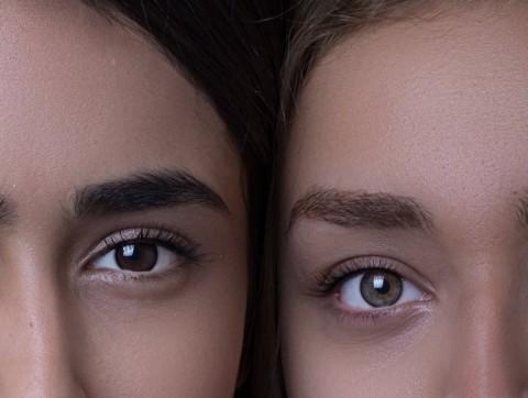 Hilangkan Kantong Mata tanpa Bahan Kimia