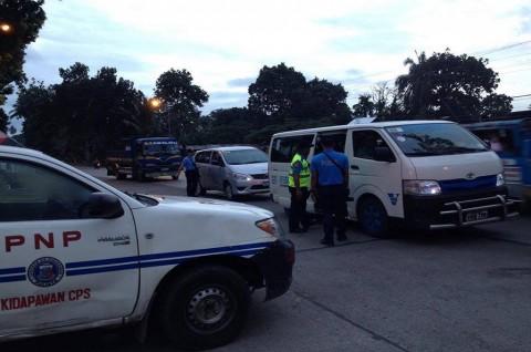 Warga Mindanao Diminta Tetap Solid usai Pengeboman Gereja