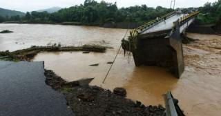 BNPB: 69 Orang Meninggal Akibat Bencana di Sulsel