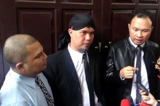 Pertimbangan Hakim Menyatakan Ahmad Dhani Bersalah