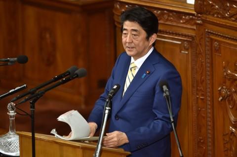 Jepang Bertekad Pulihkan Hubungan dengan Korut