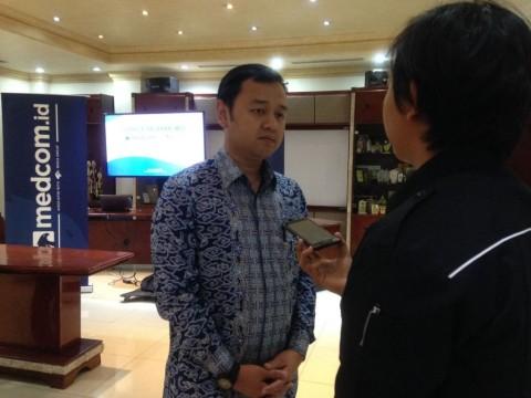 Jakarta Didorong Jadi Pusat Ekonomi Syariah Indonesia