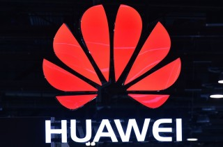 Tiongkok Kecam Manipulasi Politik AS Terkait Dakwaan Huawei