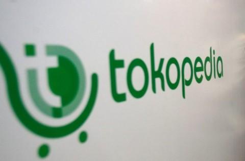 Tokopedia Ungkap Alasan Belum Mau IPO