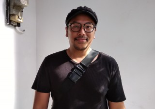 Ahmad Dhani Dipenjara, Sammy Simorangkir Ikut Mendoakan