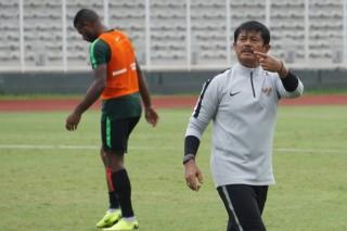 Batal Jajal Persebaya, Timnas U-22 Tantang Arema FC