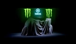 Yamaha Luncurkan Motor Baru di Indonesia, Bagaimana Penampakannya?