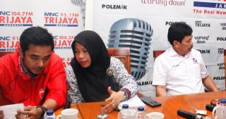 Fadli Dinilai Berupaya Membodohi Rakyat Soal Ahmad Dhani