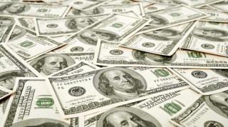 Dolar AS Mulai Bangkit di Tengah Ketidakpastian Brexit