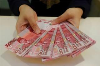 Dolar AS Berpeluang Hantam Rupiah