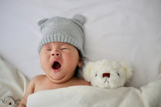Kenali Demam pada Bayi dan Cara Mengatasinya