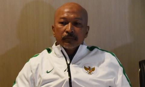 PSSI Panggil Fakhri Husaini Bicarakan Timnas U-19