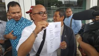 Ahmad Dhani Yakin Bebas