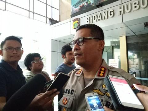 Polisi Beri Sinyal Tersangka Baru dalam Kasus Ratna