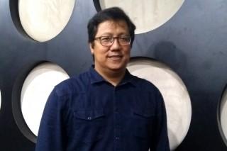 Erwin Gutawa Hanya Ajak Penyanyi Laki-Laki di Konser Salute Ketiga