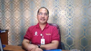 Wacana TNI Gabung Kementerian Tunggu Revisi UU