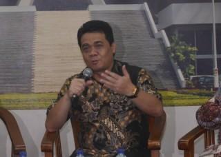 Penempatan Pati TNI di Kementerian Bisa Timbulkan Friksi