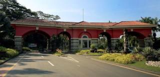20 Tahun Tak Bersertifikat, Warga Sentul City Lapor ke Ombudsman