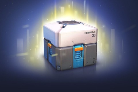 Mengalah, EA Hapus Loot Box dari FIFA 19