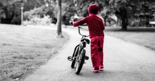 Cara Ajari Anak tentang Bahaya Berbicara dengan Orang Asing
